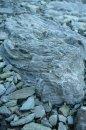 Fotografia: Chladná príroda , fotograf: Miroslava  Kamenická, tagy: skala, skalky