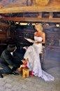 Fotografia: pred svadbou, fotograf: Laura Sporerová, tagy: alebo