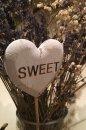 Fotografia: Sweet, fotograf: Richard Halak, tagy: Sweet