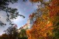 Fotografia: Bratislavsky hrad, symbol hlavneho mesta., fotograf: Jan Krausko, tagy: Bratislava, hrad