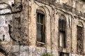 Fotografia: spomienky, fotograf: Ladislav Varga, tagy: stena, okno,