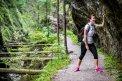 Fotografia: Dotyk s horou, fotograf: Andrej Lenčucha, tagy: Orava, priroda